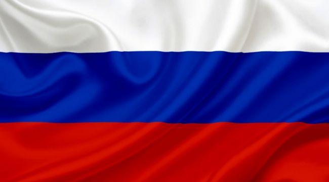 Rusya, kendi internet ağını oluşturacak