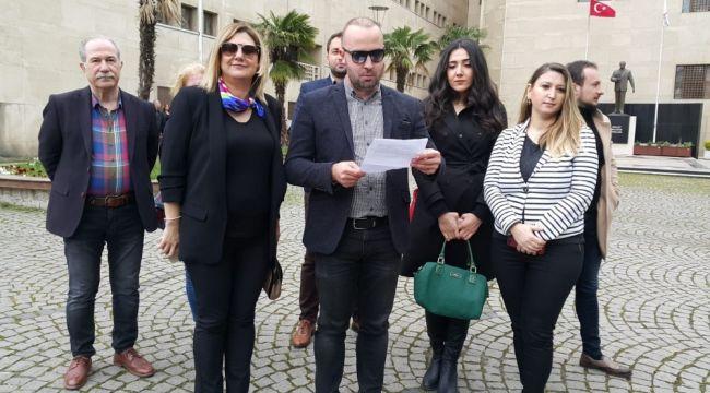 Şarkıcı Niran Ünsal'a şok