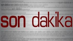 Sözcü Gazetesi sahibi Burak Akbay hakkında kırmızı bülten