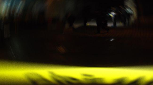 Sri Lanka'da havalimanında bomba bulundu