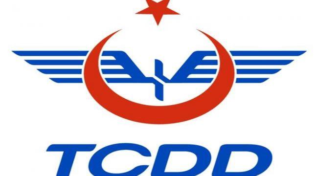 TCDD'den yüksek gerilim uyarısı