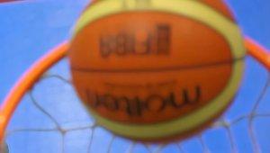 THY EuroLeague'de Play-Off maçları başlıyor
