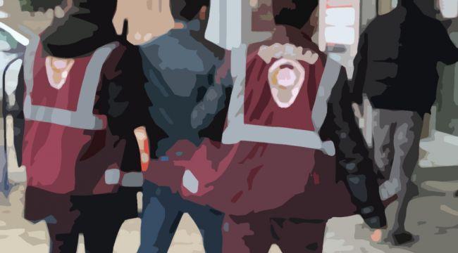 TÜBİTAK'a FETÖ operasyonu: 15 gözaltı kararı