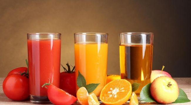 Türkiye en çok şekerli içecek tüketen ülkeler arasında