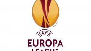 UEFA'dan Kamil Çetin'e görev