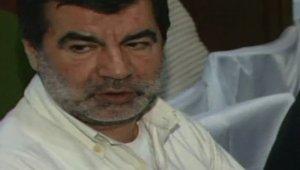 Ünlü gazeteci Aykut Işıklar hayatını kaybetti