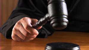 """Yargıtay'dan emsal karar: """"Kocamın ailesi beni istemedi"""""""