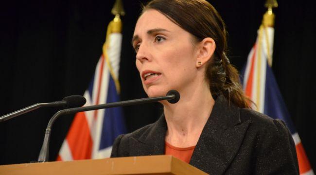 Yeni Zelanda Parlamentosu, silah yasa tasarısını onayladı