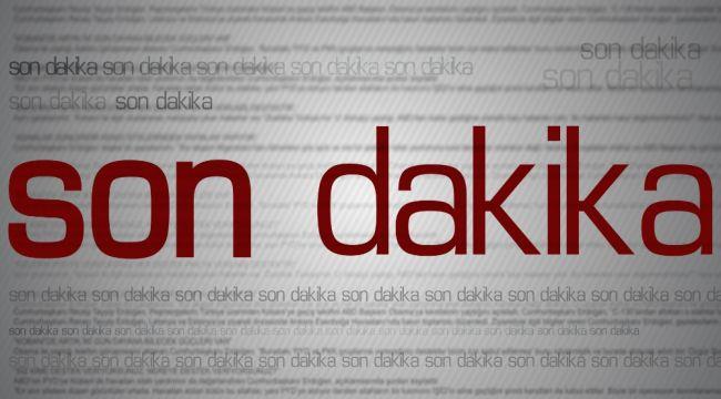 YSK'dan Ahmet Türk kararı