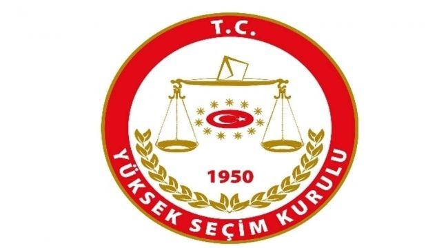 YSK'dan İstanbul için ara karar