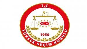 YSK'dan Maltepe kararı