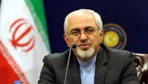 """''İran herhangi bir saldırıya karşı kendisini koruyacaktır"""""""