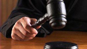 'Halk Bank'a ceza' tweetine 10 ay hapis
