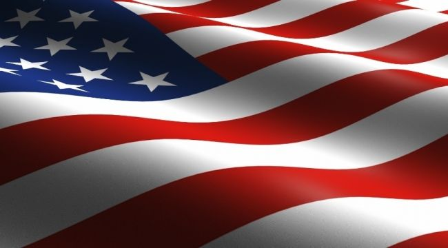 ABD'den terör karşıtı anlaşmaya ret