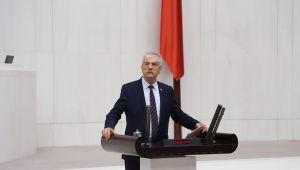 AKP seçim vaadi olan 3600 ek gösterge sözünü ne zaman tutacak?
