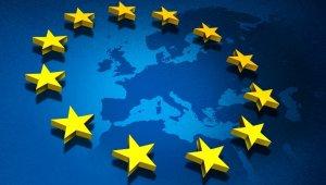 Avrupa Birliği Türkiye Raporunu açıkladı