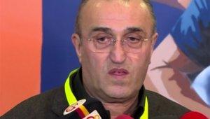 Bakanlıktan Abdurrahim Albayrak'ın sözlerine yalanlama