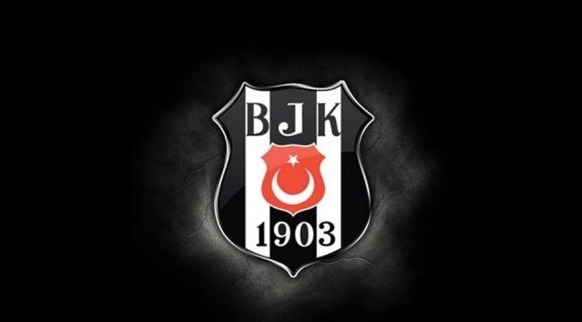 Beşiktaş, Ljajic'in bonservisini aldı