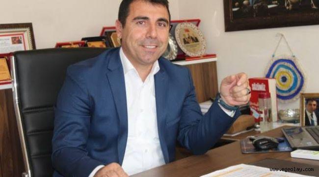 CHP Bayraklı ön seçime gidiyor