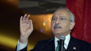 "CHP Lideri Kılıçdaroğlu'ndan ""19 Mayıs"" paylaşımı"