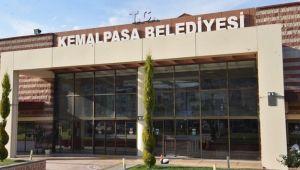 CHP'ye geçen Kemalpaşa Belediyesinde bazı işçilerin işten çıkarıldığı iddiası