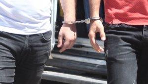 Dışişleri Bakanlığı'nda FETÖ operasyonu: 78 gözaltı