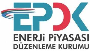 """EPDK'dan """"kar marjı"""" açıklaması"""