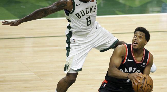 Ersanlı Milwaukee, final serisinde öne geçti