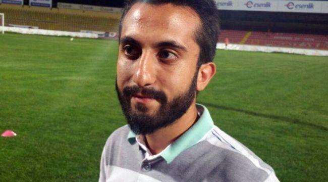 E.Yeni Malatyaspor'dan Erol Bulut'a cevap