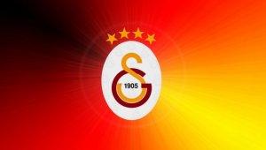 Galatasaray'a para cezası