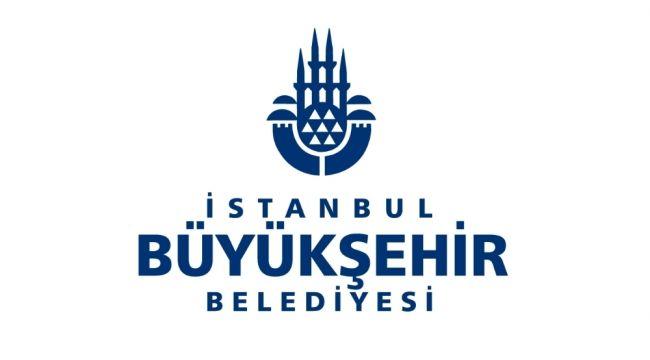 İBB'den makam araçlarıyla ilgili iddialara yalanlama