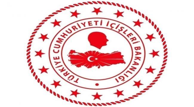 """İçişleri Bakanlığı:""""Bakanlığımızca verilen cevapları bazı milletvekilleri çarpıtıyor"""""""