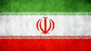 """İran: """"ABD ile savaşın eşiğindeyiz"""""""