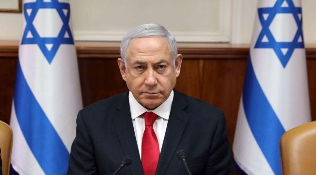 İsrail'de erken seçime doğru