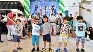 İzmir bu yıl da rekor bekliyor