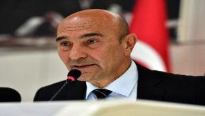 İzmirde Annelere ulaşım yüzde 50 indirimli olacak