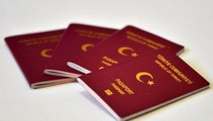 Kimlik, pasaport, ehliyet başvurularında yeni dönem