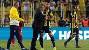 Mehmet Topal'dan o iddialara yanıt
