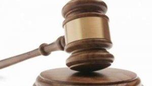 MİT tırları davasında Enis Berberoğlu ve Erdem Gül hakkında karar