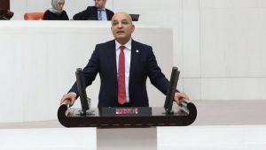 Polat; 15 yılda 14 bin 331 tarihi eser Türkiye'ye getirildi