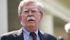 """""""Saldırıların arkasında İran var"""""""