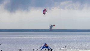Red Bull Salt Rush şöleni 24 Mayıs'ta