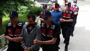 Sosyal medyada terör propagandasına 11 gözaltı