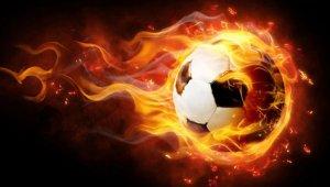 Spor Toto 1. Lig Play-Off finali İstanbul'da oynanacak