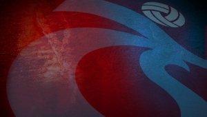 Trabzonspor ile Çaykur Rizspor 36. randevuda