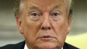 Trump'ın 1985-1994 yılları arasındaki zararı 1.17 milyar dolar