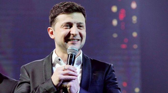 Ukrayna parlamento seçimlerine gidiyor