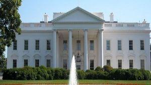 ABD'den İstanbul seçimleriyle ilgili açıklama
