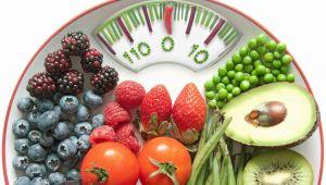 Bayram kilolarınızdan kurtulmaya yardım edecek 10 öneri