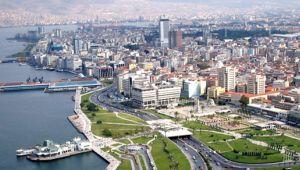İzmir iş dünyasından çağrı:'İzmir teknolojinin ve nitelikli eğitimin merkezi olmalı'